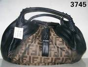wholesale coach handbags, Fendi handbags, Gucci pures, Chanel bags, DG
