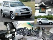 2005 Toyota 4-RunnerV8, Great SUV, Leather Interior!!price:7, 300