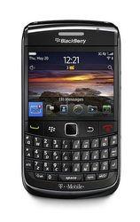 Blackberry Bold 9780 Smartphone.