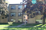 315 Saguenay *** Two Bedroom *** available May 1st***