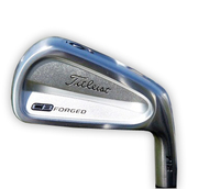 Latest and hottest Titleist 712 MB Irons sale on cheapgolfclubs365.com