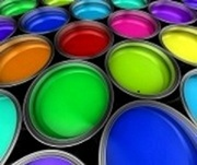 PAINT FOR SALE MASSIVE INVENTORY BLOWOUT!!!! THIS WEEKEND !!!!