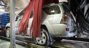 On the Spot Auto Detailing - Car Washes in ON