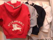 wholesale kids brand name clothing-sweatshirts