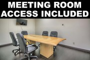 1st Month Free - Furnished Office Flexible Space Oshawa