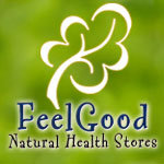 Health food store. Shop online