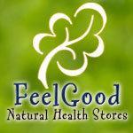 Health food store. Shop online