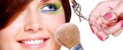 Makeup Tips Archives - BellaMi Salon Nail Spa Call: 702-642-2355