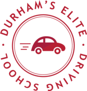 Top Driving School in Oshawa,  Lowest fee in Durham. MTO Approved